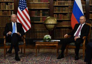EU y Rusia destraban negociaciones con avances 'sustanciales'; queda pendiente un acuerdo sobre armamento