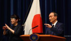 Juegos Olímpicos: Japón amplía una semana el estado de emergencia…