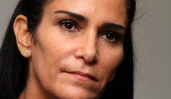 ONU Mujeres exige garantizar pleno esclarecimiento de agresiones contra Lydia…