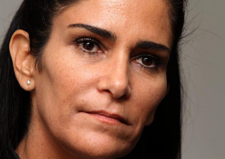 ONU Mujeres exige garantizar pleno esclarecimiento de agresiones contra Lydia Cacho
