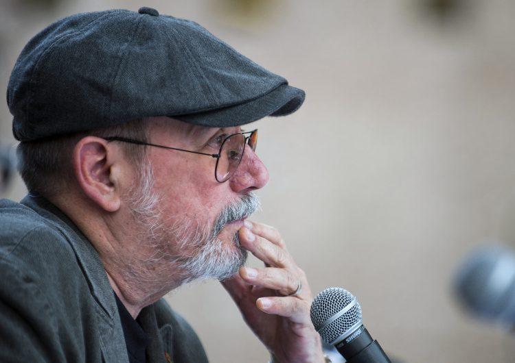 El cantautor Silvio Rodríguez pide libertad para detenidos en protestas de Cuba