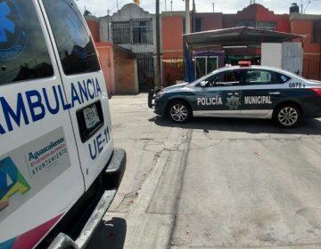 Frustran cinco suicidios en las últimas 48 horas en Aguascalientes