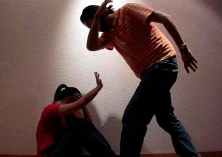 10 juntas auxiliares y 6 colonias de Puebla capital, donde más se violenta a mujeres