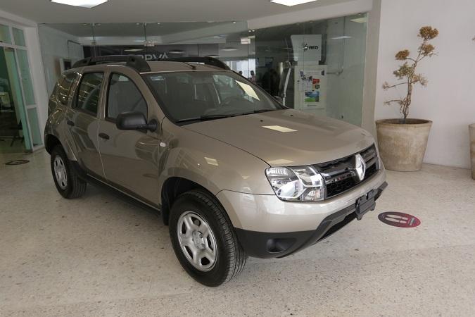 Próximo 29 de julio se realizará el sorteo de dos autos por pronto pago del predial en Aguascalientes