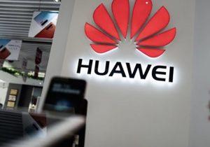 Suscribe Huawei acuerdo de licencia automotriz con Volkswagen