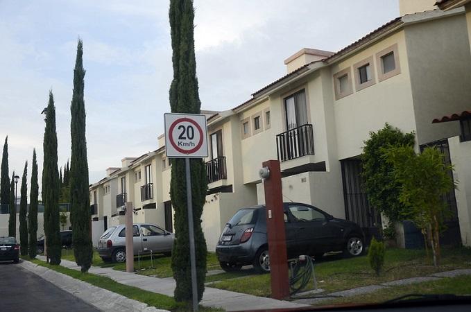 Aguascalientes, segundo estado con menor cartera vencida en créditos de vivienda