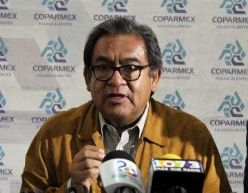 Ciudadanos deben participar en consulta de juicio a ex presidentes: vocal del INE