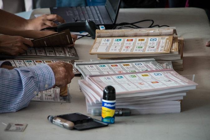 Valida Tribunal elecciones en Calvillo, SFR, Tepezalá y Cosío