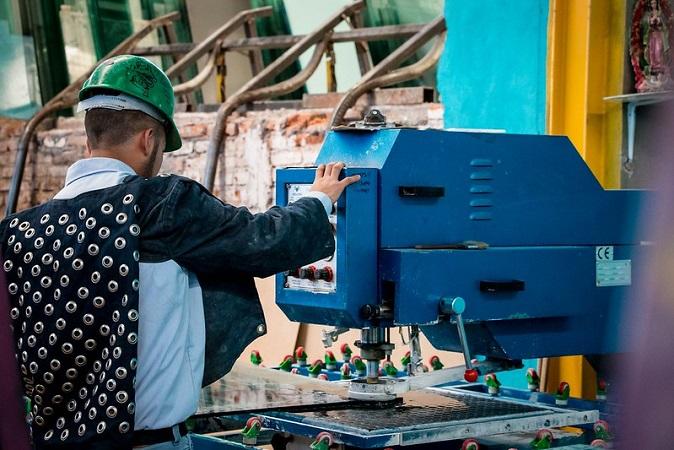 Más de 270 mil personas tienen trabajo precario en Aguascalientes: ONG