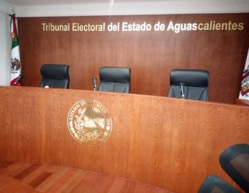 Ratifica Tribunal Electoral triunfos en dos ayuntamientos y cuatro diputaciones locales