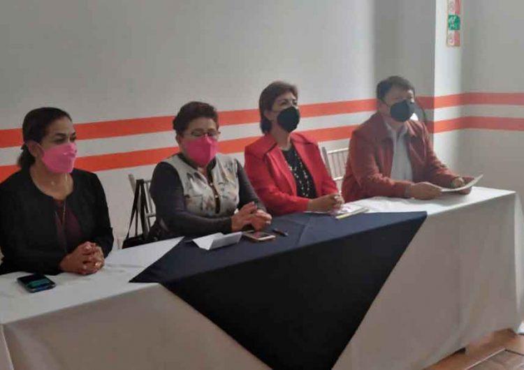 800 estudiantes poblanos de enfermería no podrán hacer servicio social