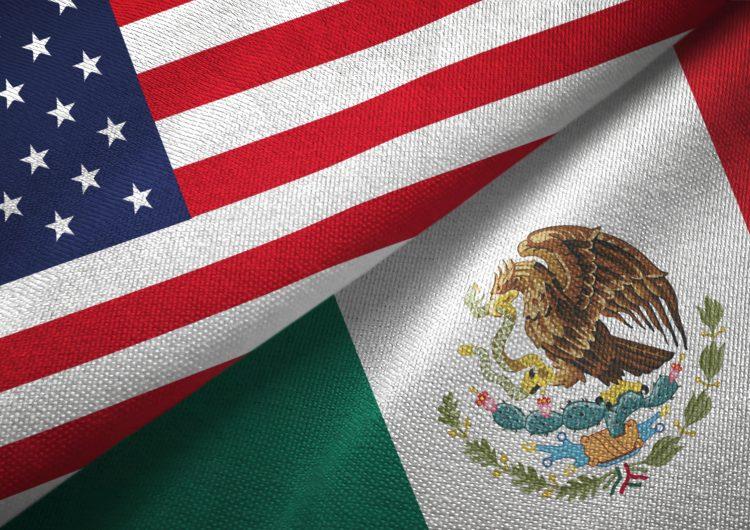 EU expresa preocupación por reformas energéticas que se impulsan en México