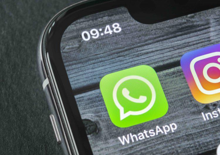WhatsApp bloquea 2 millones de usuarios en India por abuso de noticias falsas