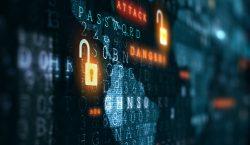 Juegos Olímpicos: FBI advierte riesgo de ciberdelitos por transmisiones en…