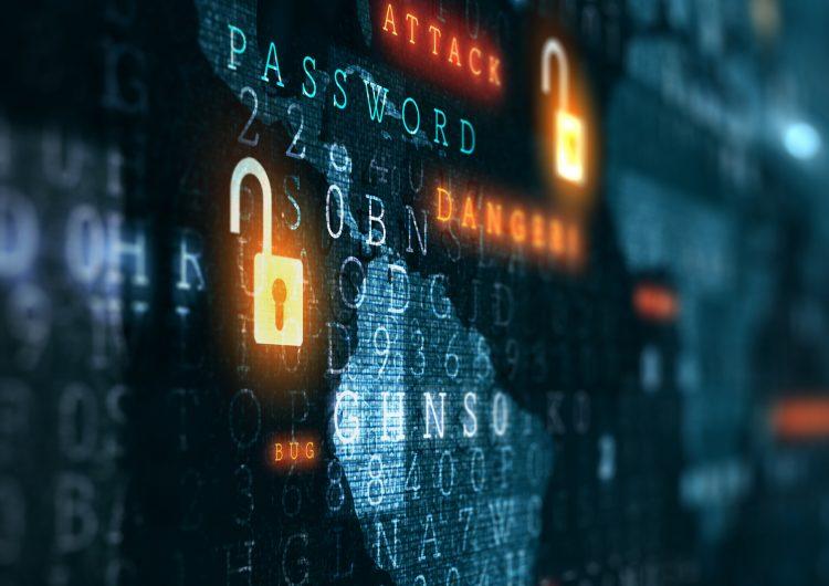 Juegos Olímpicos: FBI advierte riesgo de ciberdelitos por transmisiones en línea