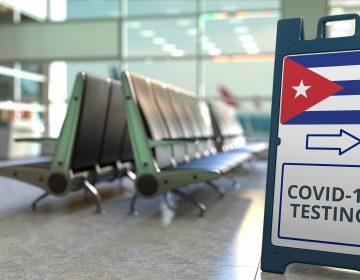 Cuba supera nuevo récord de contagios por covid-19: en un solo día suma 3,664 casos