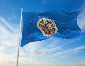 Biden nomina cargos clave de política exterior para Latinoamérica y España