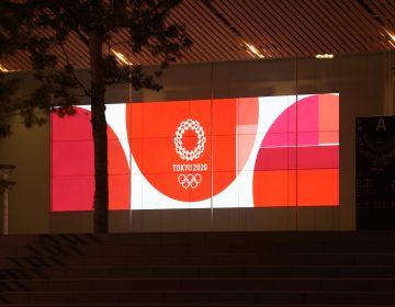 Juegos Olímpicos: brote de covid en la delegación checa; su médico no había sido vacunado