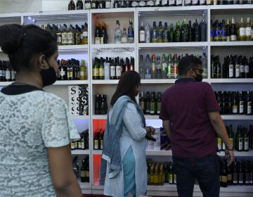 El consumo de alcohol causó más de 740,000 casos de cáncer en 2020: estudio