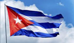 Francia refuerza la seguridad de la embajada de Cuba tras…