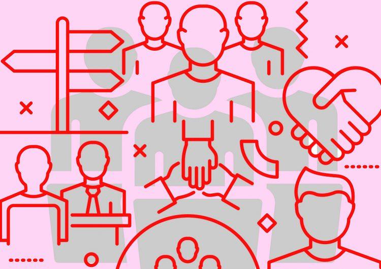 ¿Tus empleados aman a tu compañía?