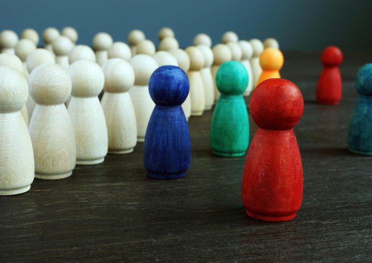 Inclusión y cuotas de género: ¿por qué son un tema polémico?