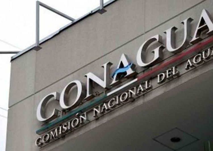 Desestima Barbosa informe chafa de Conagua sobre origen del socavón en Puebla