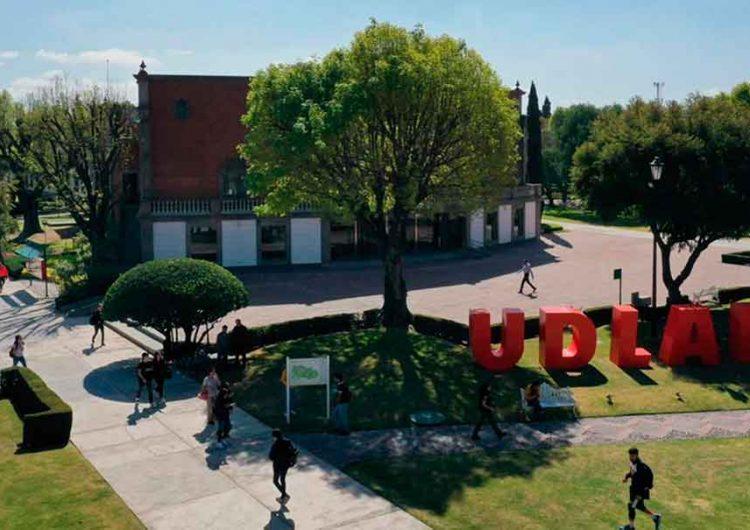 Fundación Jenkins exhortó al gobierno de Puebla respete Estado de Derecho