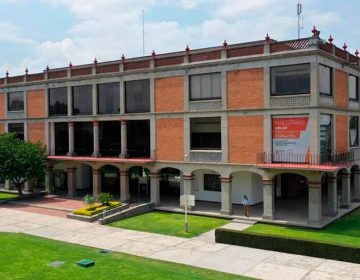 Habrá sentencias contra los responsables del despojo a Fundación Jenkins: Barbosa