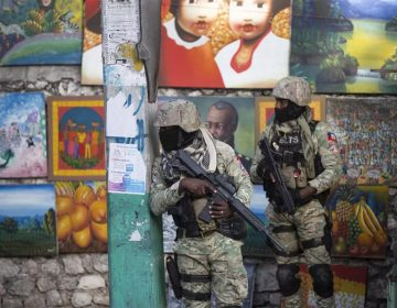 Violencia e inseguridad, detrás del asesinato de Moïse; ONU había reportado deterioro en Haití