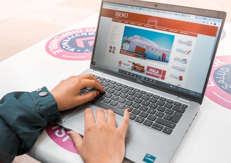 IBERO Tijuana abre convocatoria para licenciaturas