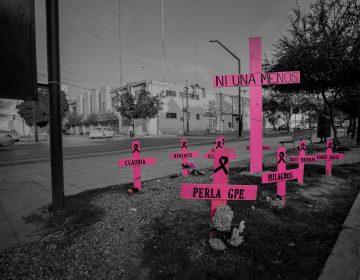 Negociando el feminicidio