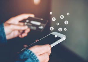 Los indocumentados y las tecnofinanzas