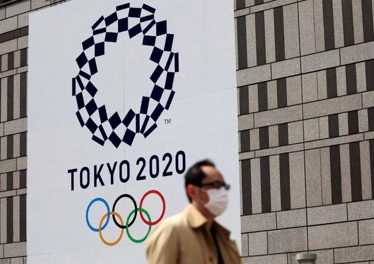 El 78 por ciento de los japoneses se opone a los juegos olímpicos, revela encuesta