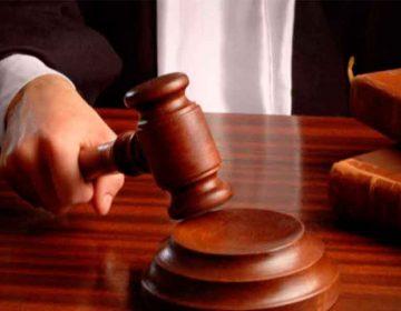 Juez federal reconoce patronato Jenkins de la UDLA Puebla