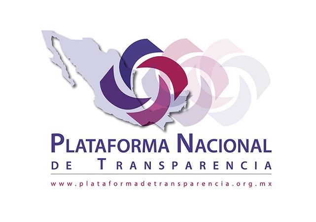 Se integra el sistema INFOMEX a la Plataforma Nacional de Transparencia