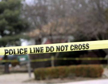 Mujer ahoga a sus dos hijas en un canal; ya fue arrestada