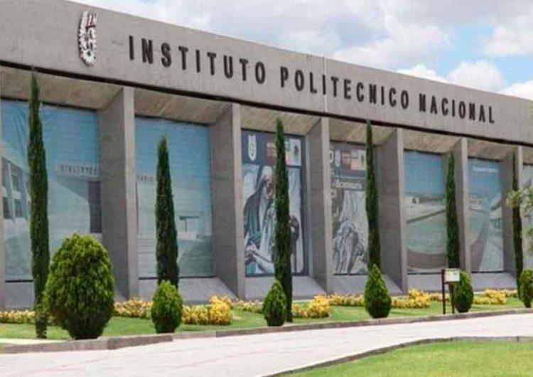 """En el IPN no se avisan; """"sus investigadores vinieron al socavón"""": Beatriz Manrique"""