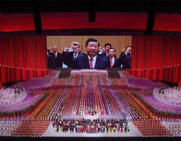 Cien años del Partido Comunista de China: así ha burlado a los capitalistas de EU