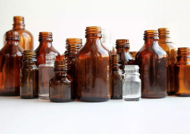 Poppers: riesgos, efectos y daños a la salud
