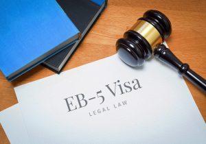 El Programa de Migración EB-5 de EU entra en receso… ¿Qué sucederá ahora?