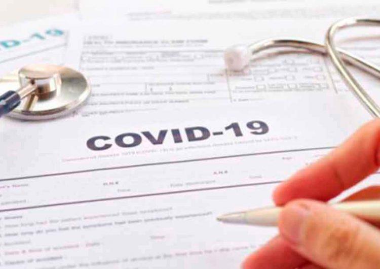 Puebla entre las 10 entidades con más cobro de seguros por Covid