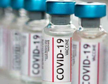 SSA: no llegaron todas las vacunas esperadas para Puebla