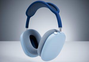Audio espacial de Apple Music… ¿finalmente llegó el futuro de la música?