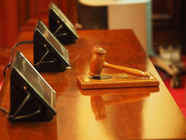 Sentencian a 18 años de prisión a violador de una menor de edad en Aguascalientes