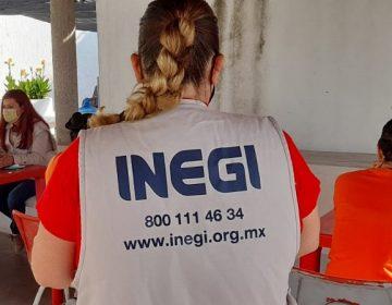 Realiza INEGI encuesta sobre la población penitenciaria en CERESOS de Aguascalientes