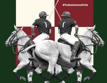 Anuncian primera edición de torneo de polo en Valle de Guadalupe