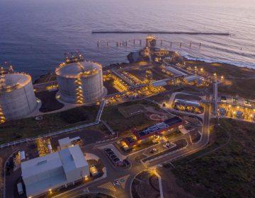 Mañana llega primer cargamento de gas natural a Costa Azul, anuncia SEMPRA