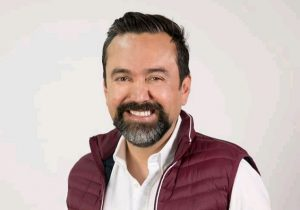Arturo Ávila rebasó el tope de gastos de campaña en 22%: INE