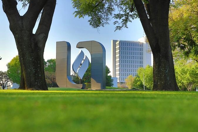 Mañana publicarán segunda lista de aceptados a licenciaturas e ingenierías de la UAA
